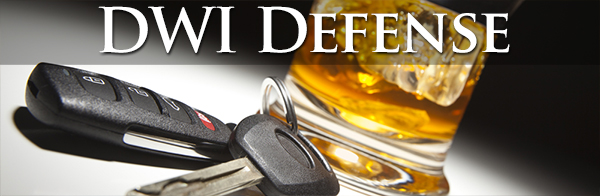 DWI defense lawyer minnesota