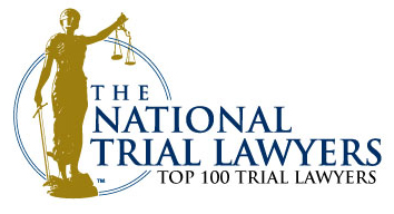 top DUI lawyers